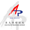 Logo 47a22aad79